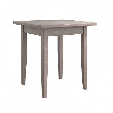 Abbey Occasional Tables