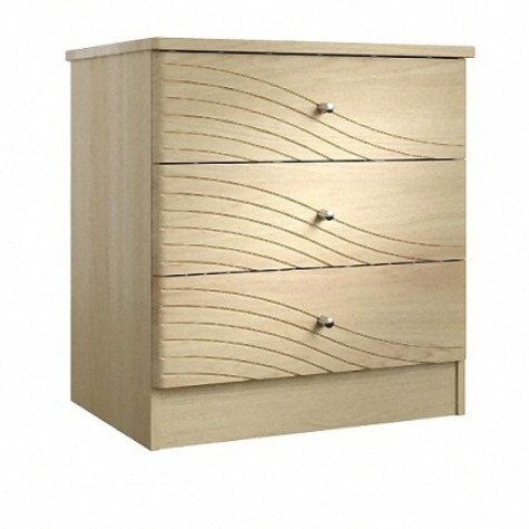 Cara Chests of Drawers