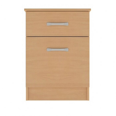 Classic Bedside Cabinets