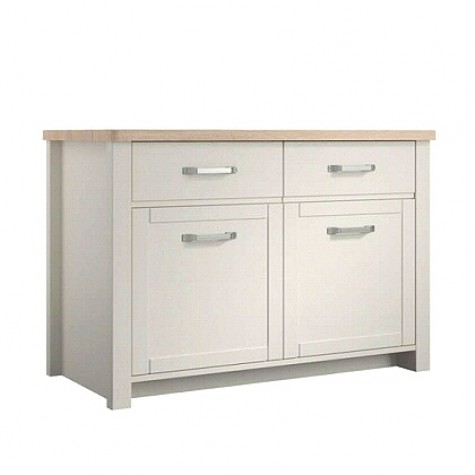 Darton Sideboards & Dressers