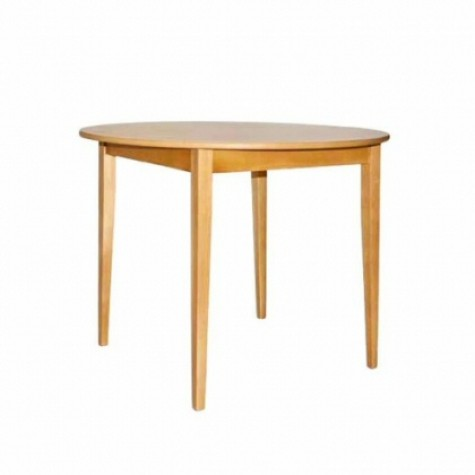 Contract Round Dining Tables
