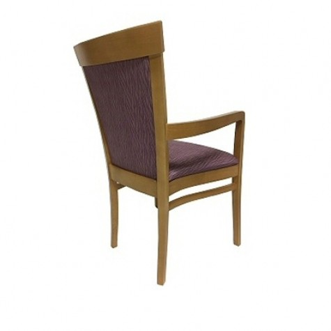 Elice Carver Chair