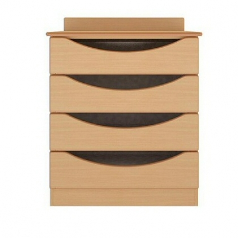 Dementia Chests of Drawers