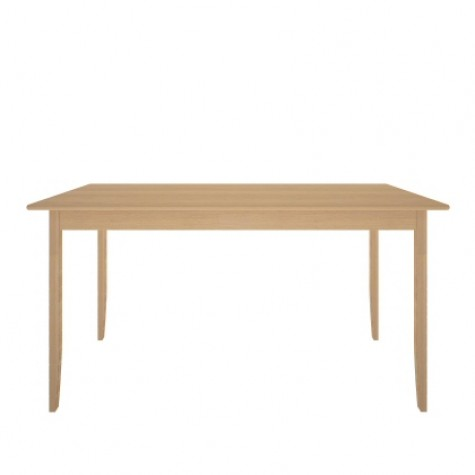 Imola Dining Tables