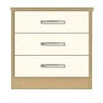 3-Drawer Narrow: £162