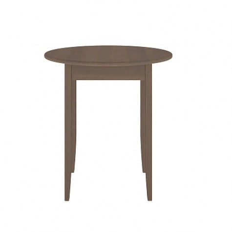 Lucerne Coffee Tables