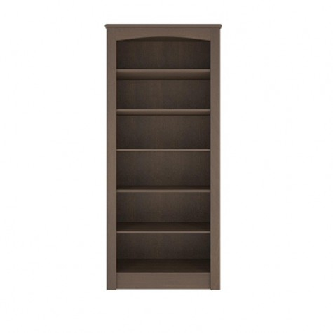 Lucerne Bookcases