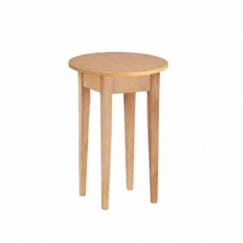 Contract Side Tables