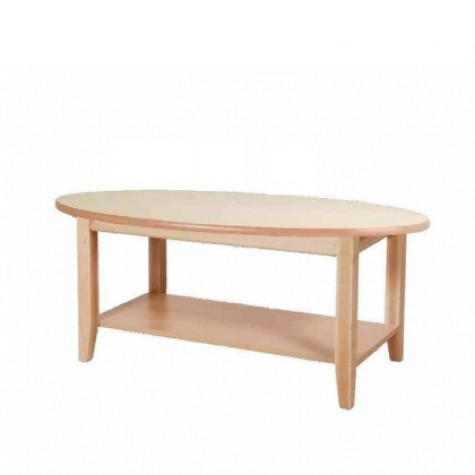 Contract Coffee Tables