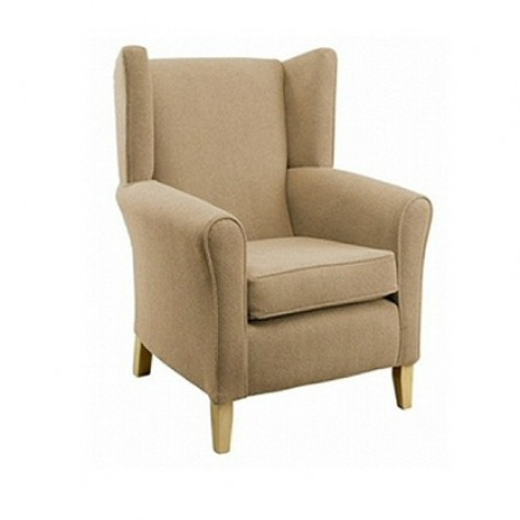Ontario Wing Chair